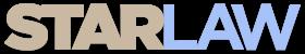 StarLaw Blog